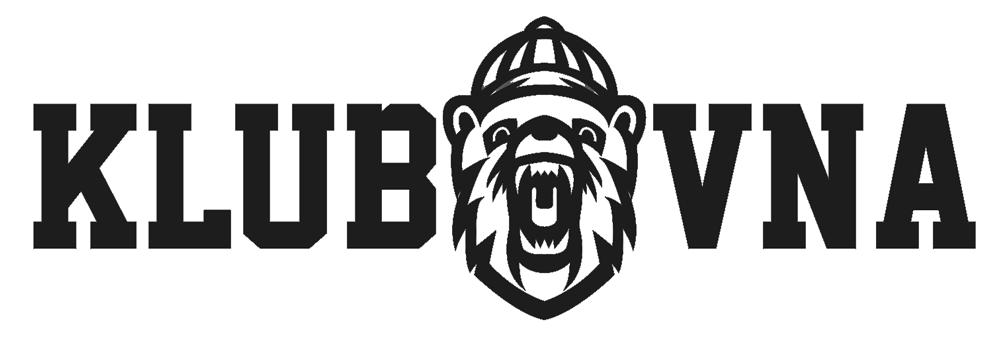 logo-bez-pozadí